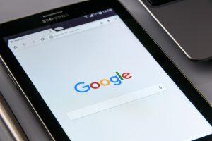 Internet mobilny – za i przeciw