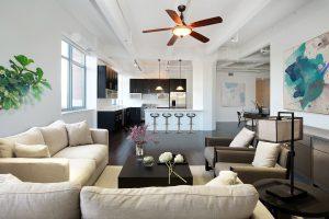Jak przygotować się do otwarcia małego pensjonatu?