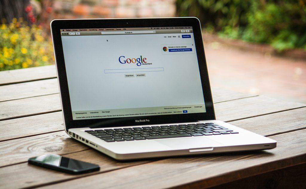 Internet – limitowany czy bez ograniczeń?