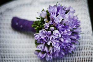 Popularne kwiaty cięte