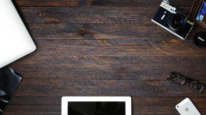 Jak reklamować partnera na blogu?