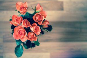 Materiały niezbędne w kwiaciarni