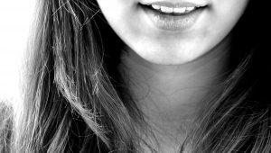 Piękny uśmiech – znak naszych czasów