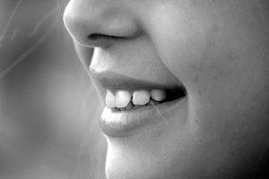 Kiedy udać się z dzieckiem do ortodonty?