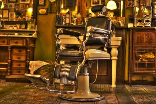 Salon kosmetyczny godny polecenia
