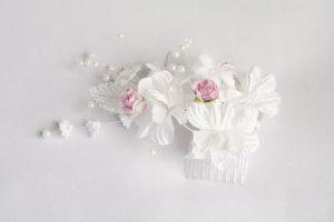 Jakie kwiaty wybrać na ślub?