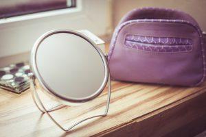Zakład kosmetyczny - karta podatkowa