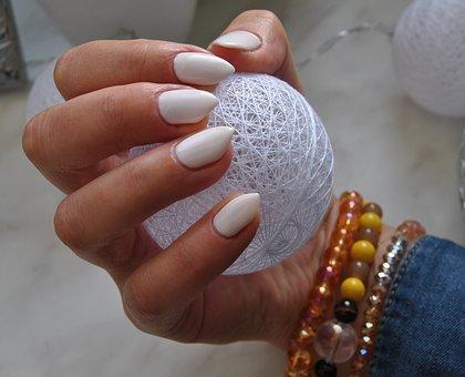 Zakład kosmetyczny - zasady ogólne