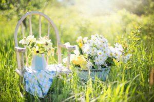 Uroki prowadzenia kwiaciarni