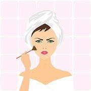 Pomagamy skompletować sprzęt do salonu kosmetycznego