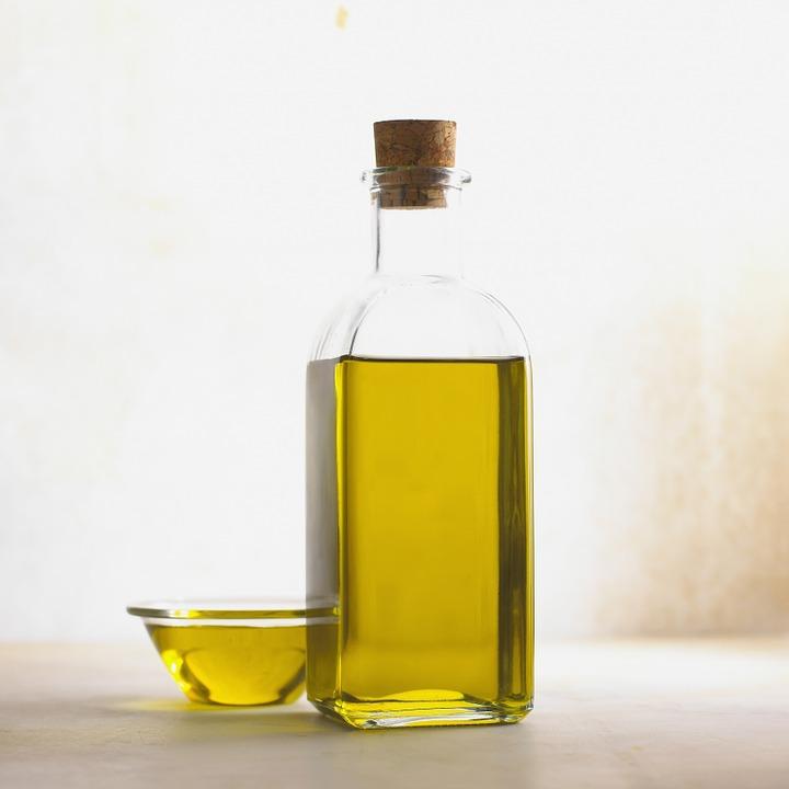 Czy zużyty olej można sprzedawać?