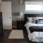 Jak urządzić nowoczesny pokój dla nastolatka?