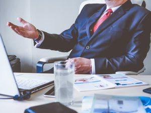 Rozwój swojego biznesu to absolutna podstawa