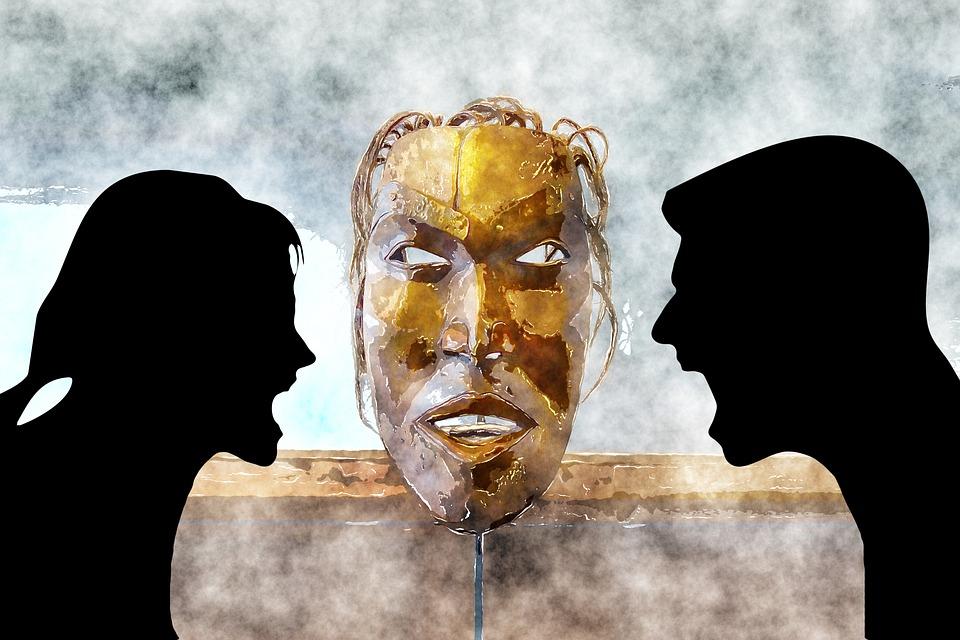 Jak przebiega współczesna psychoterapia?