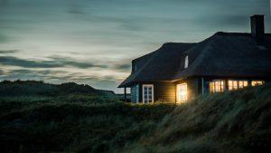 Sejfy domowe – jakie najlepiej wybrać?