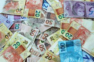 Kredyt gotówkowy na domowe inwestycje