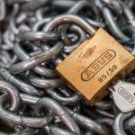 Sejfy depozytowe - wyższe bezpieczeństwo pieniędzy