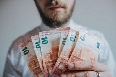 Kredyty gotówkowe – dokumenty potrzebne do wzięcia kredytu