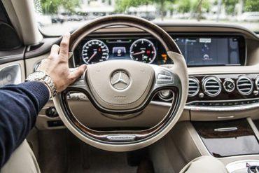 Leasing czy kredyt samochodowy - próba porównania