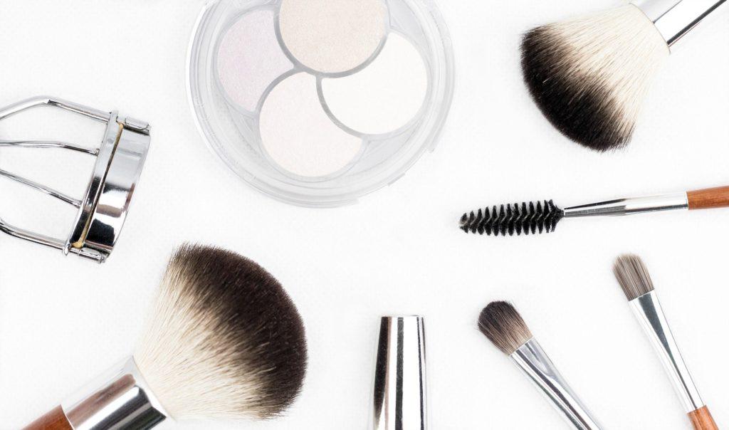 Maybelline - wyjątkowe kosmetyki dla każdej kobiety