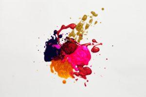 Kiedy warto użyć wodoodpornej farby?