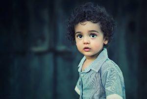 Co wpływa na odporność u dzieci?