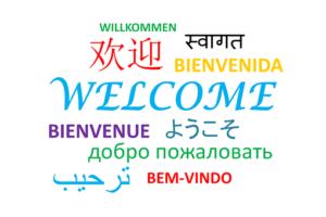 Jak doskonalić język za granicą?