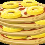 Pizza hawajska - skąd tyle kontrowersji?