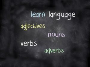 Zalety wyjazdów językowych