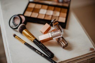 Jakie pędzle potrzebujemy do wykonywania makijażu?