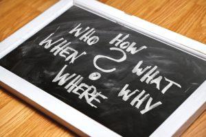 Jak doskonalić swój angielski w przyjemny sposób?