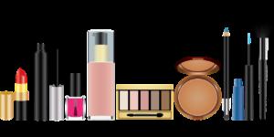 Kosmetyki firmy Avon