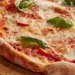 Najbardziej znane rodzaje pizzy