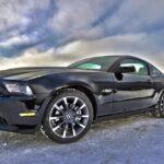 Samochód – bogata oferta ubezpieczeń