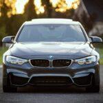 Leasing samochodowy – rozwiązanie dla firm